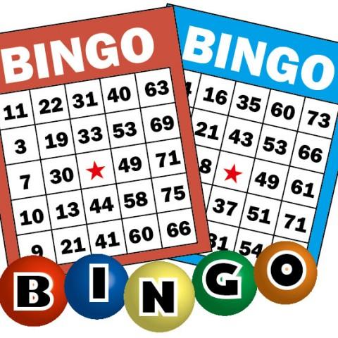 bingo_L