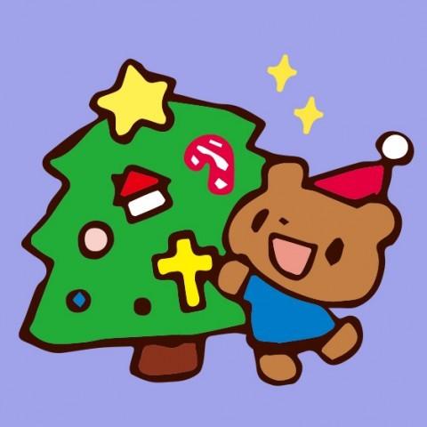 12/18(月)New!