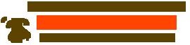 資料請求・入園のお問い合わせは 029-303-5359 営業時間 8:00〜18:00 月〜土